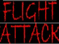 Flight Attack